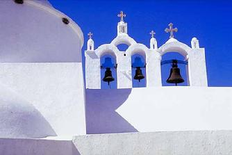 tinos, greece workshops,the soul of money, spiritual intelligence