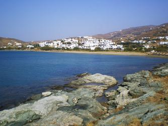 Tinos Greece, hotels in tinos