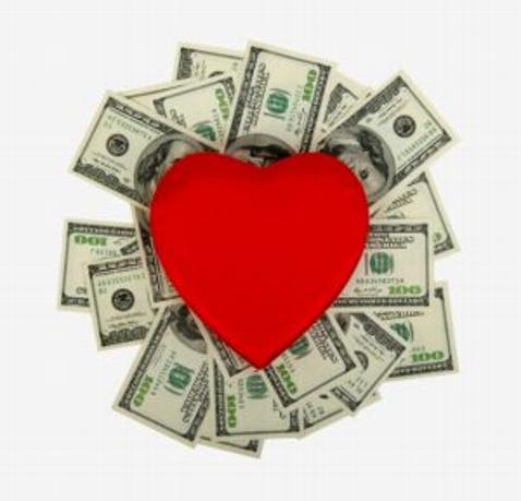 soul of money,money workshops,working with clients with money problems, spiritual use of money